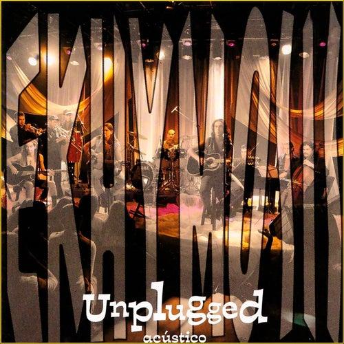 Unplugged Acústico de Ekhymosis