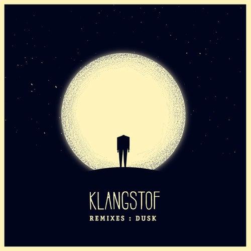 Klangstof Remixes: Dusk de Klangstof