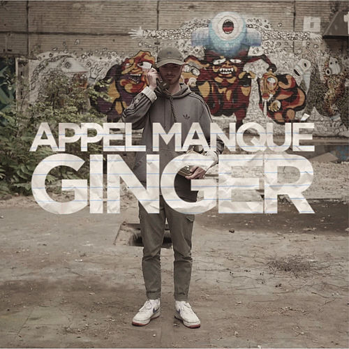Appel Manqué by Ginger