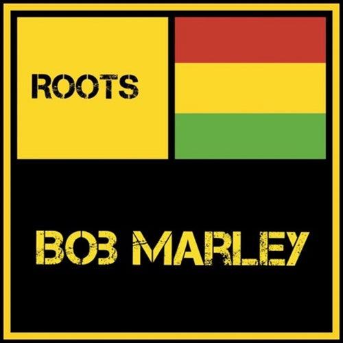 Roots de Bob Marley