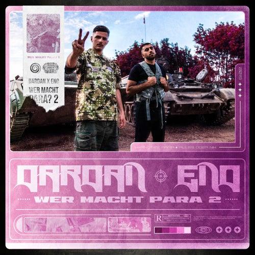 Wer macht Para 2 von Dardan