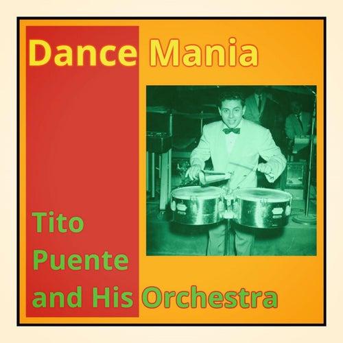 Dance Mania de Tito Puente