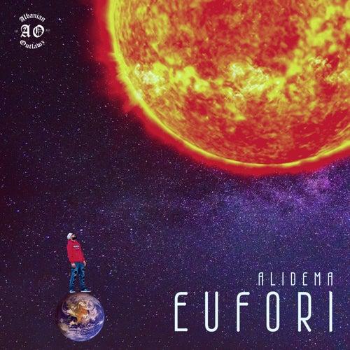 Eufori by Alidema
