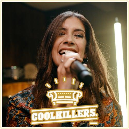Valerie de CoolKillers