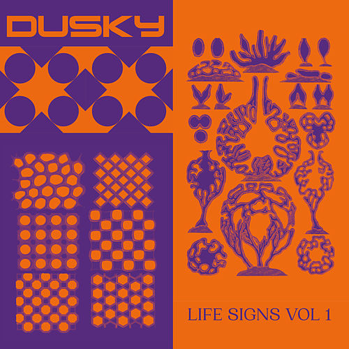 Life Signs Vol. 1 by Dusky
