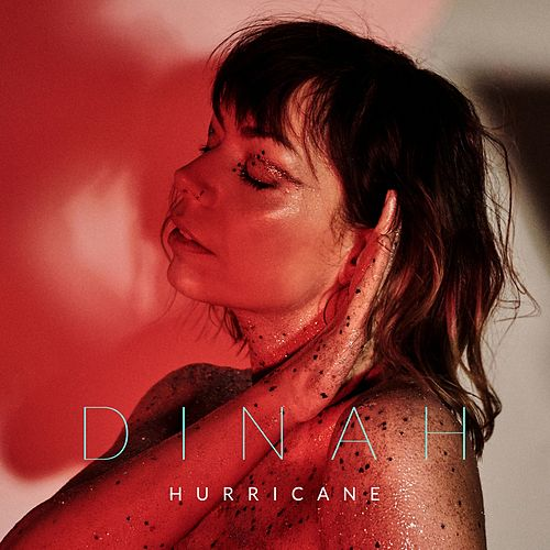 Hurricane by Dinah