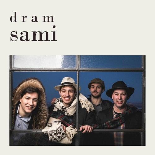 Sami by D.R.A.M.