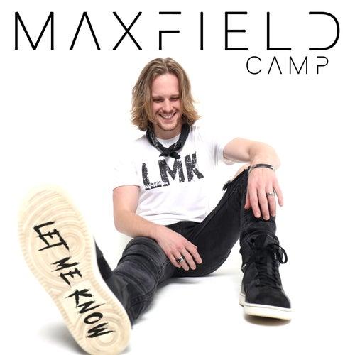 Lmk de Maxfield Camp