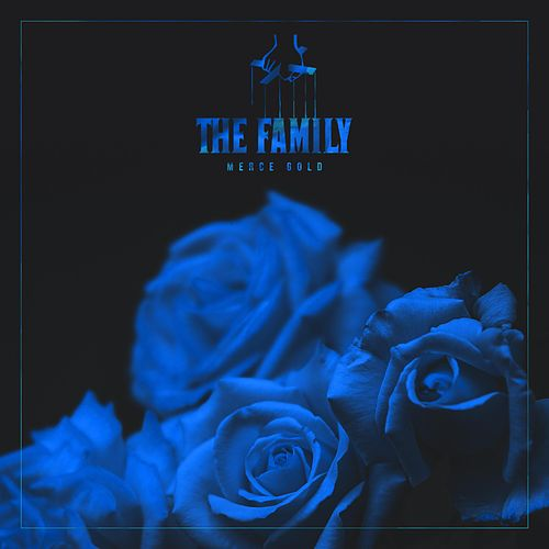 The Family by Merce Gold