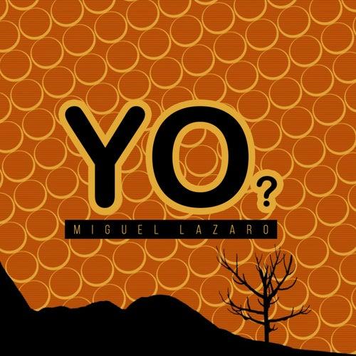 Yo? de Various Artists