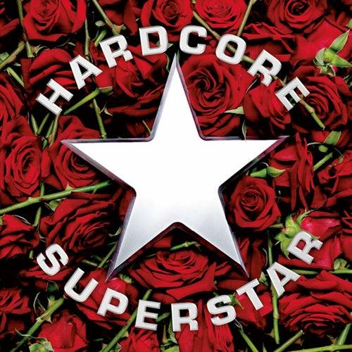 Dreamin' in a Casket (Reloaded) by Hardcore Superstar