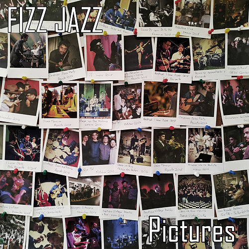 Pictures by Fizz Jazz