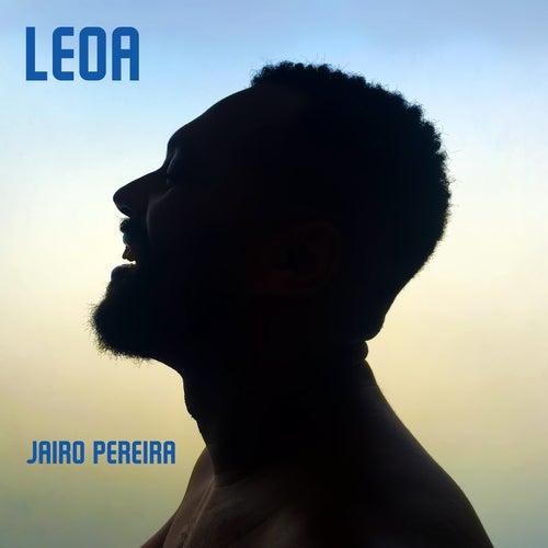 Leoa de Jairo Pereira