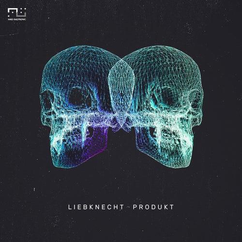 Produkt by Liebknecht