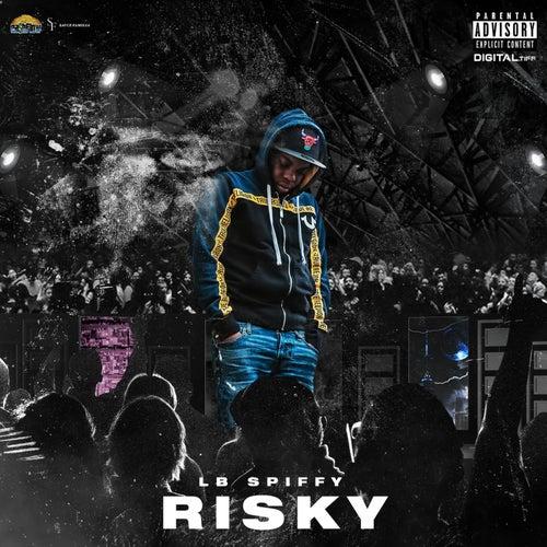 Risky by Lb Spiffy