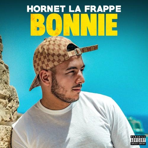 Bonnie de Hornet La Frappe