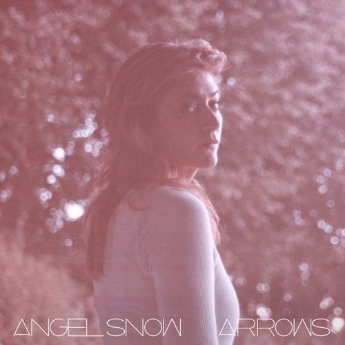 Arrows by Angel Snow