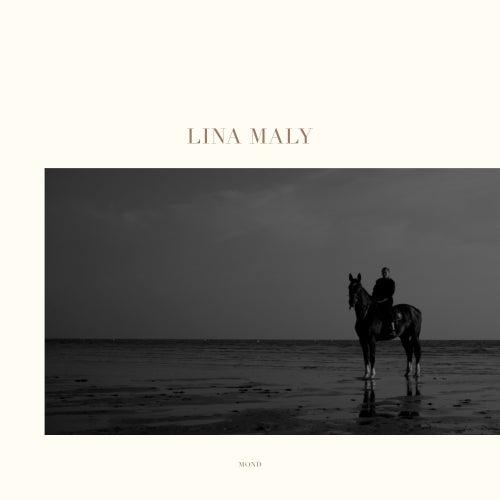 Mond von Lina Maly