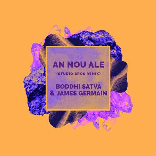 An Nou Ale (Studio Bros Remix) de Boddhi Satva