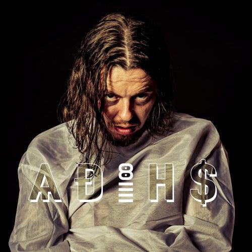 Adhs von AchtVier