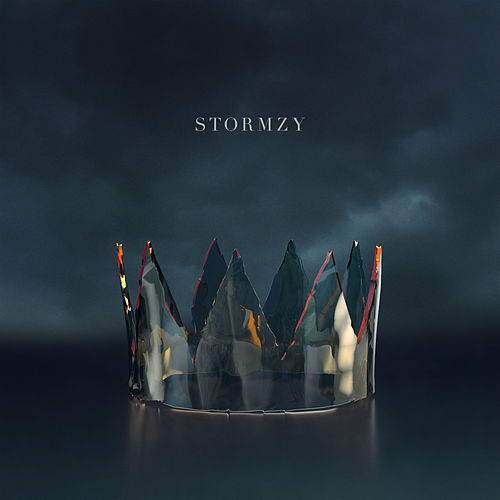 Crown by Stormzy