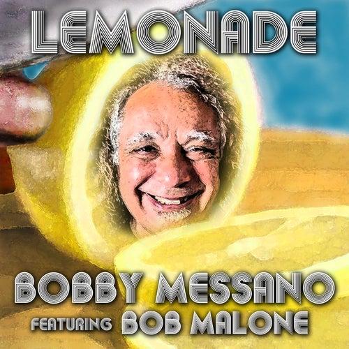 Lemonade von Bobby Messano & NBO