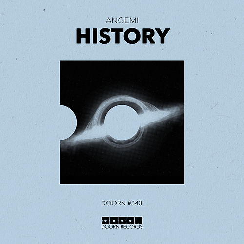 History by Angemi