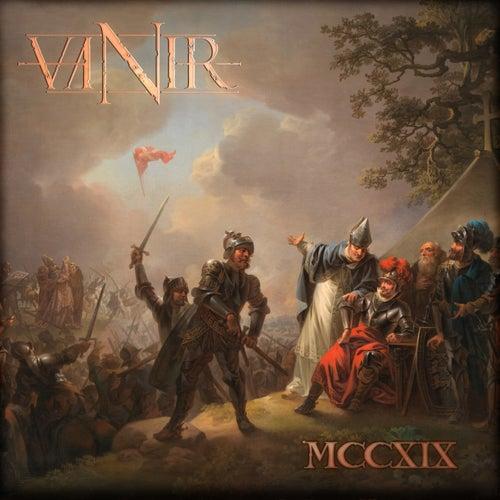 Mccxix by Vanir