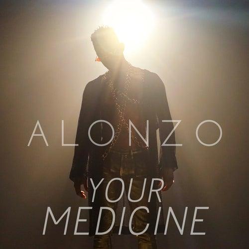 Your Medicine de Alonzo