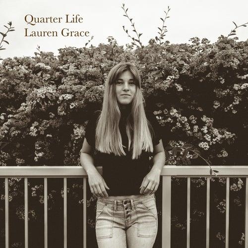 Quarter Life von Lauren Grace