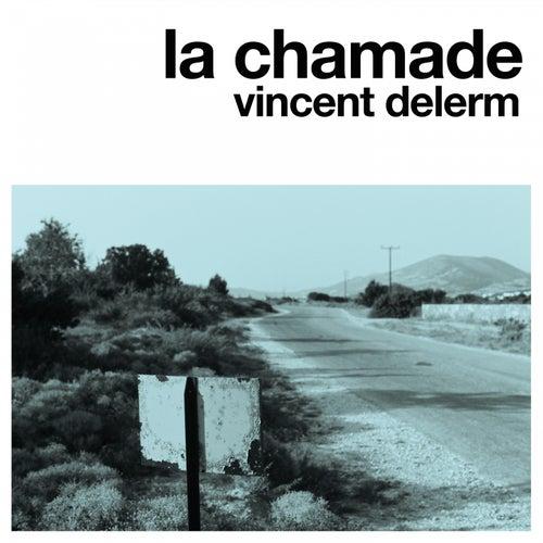 La chamade de Vincent Delerm