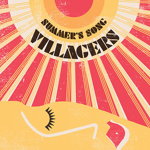 Summer's Song by Villagers