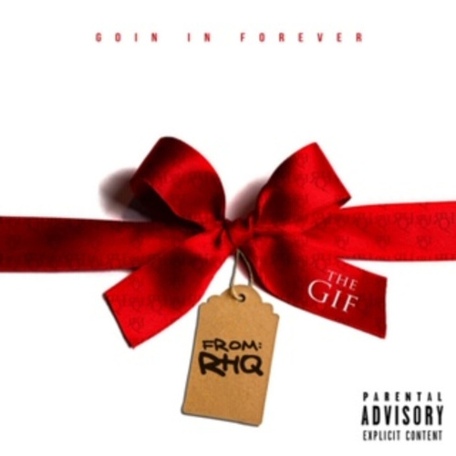 The Gif von Rich Homie Quan