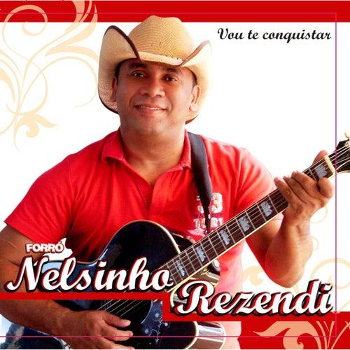 Vou Te  Conquistar by Nelsinhorezendi