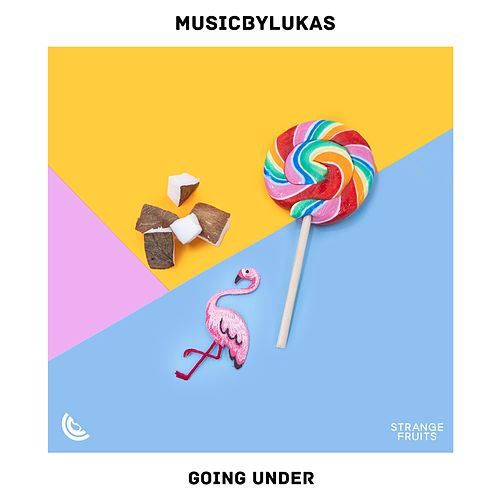 Going Under von musicbyLUKAS