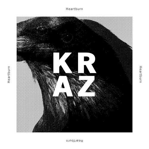 Heartburn von KrAz