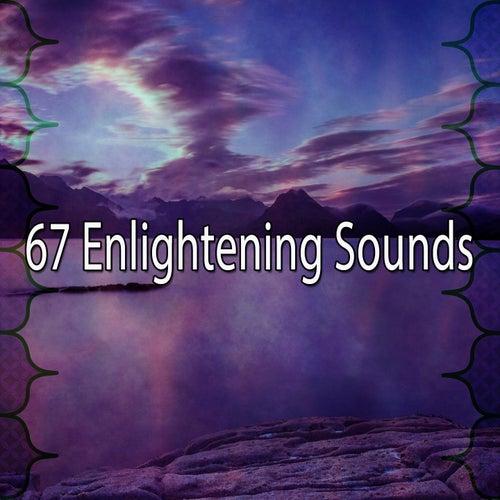 67 Enlightening Sounds de Meditación Música Ambiente