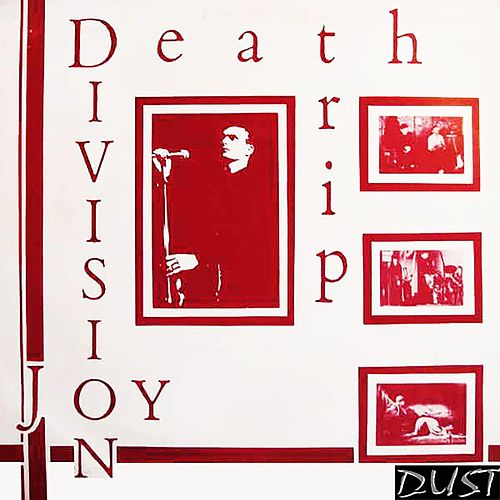 Death Trip (HD Remastered) de Joy Division
