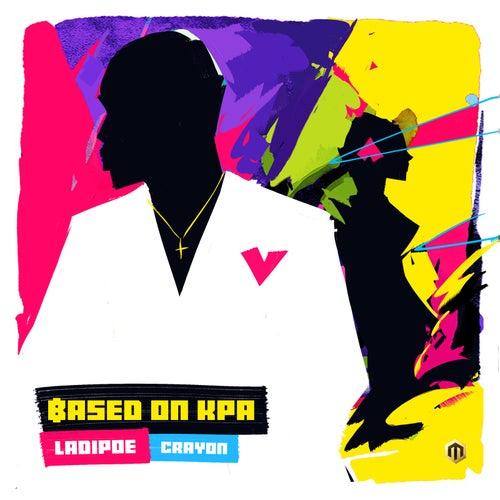 Based on Kpa by Ladipoe