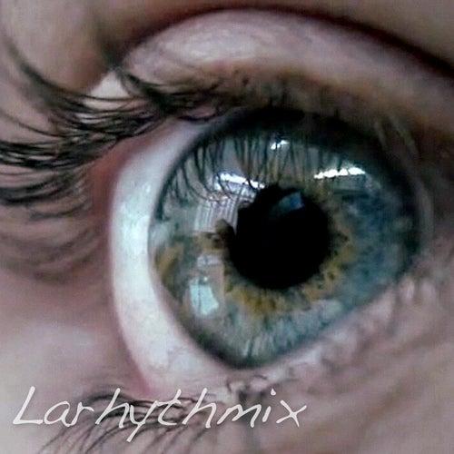 Universe by Larhythmix