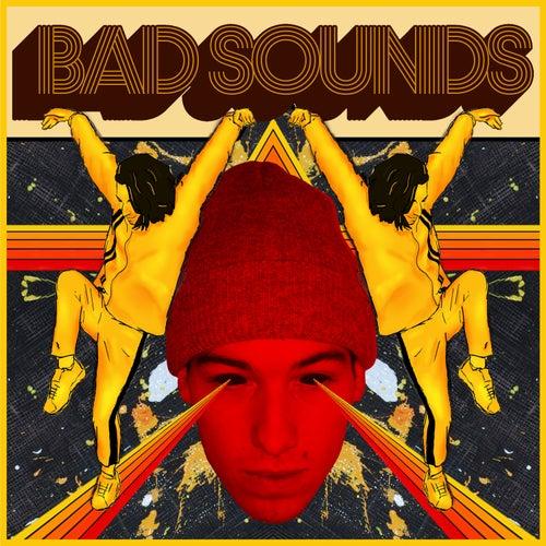 Mixtape One von Bad Sounds