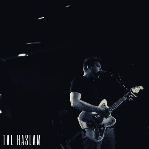Four Songs van Tal Haslam