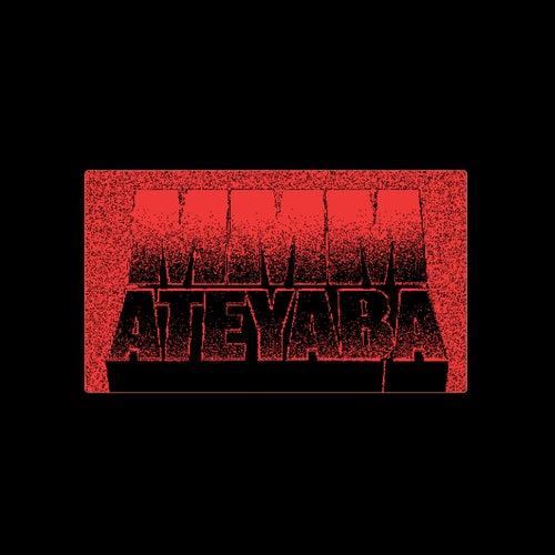 MMM (Money Makin Mitch) de Ateyaba