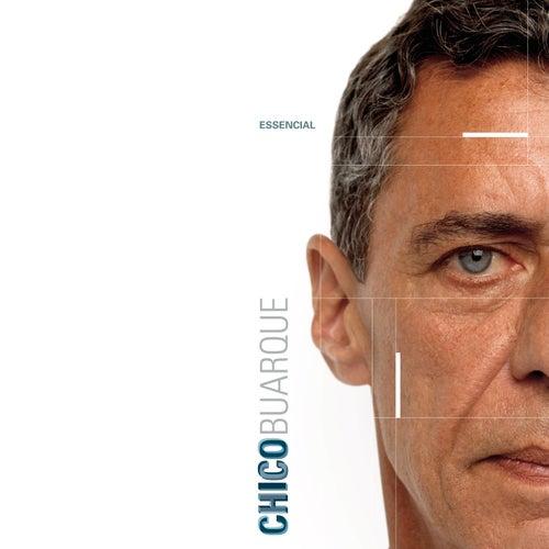 Chico Buarque Essencial (Box) von Chico Buarque