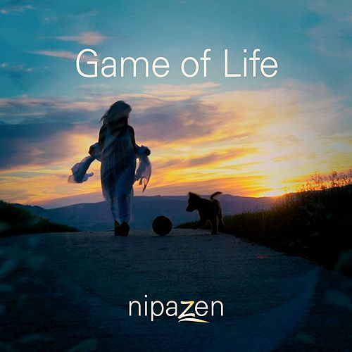 Game of Life by Nipazen