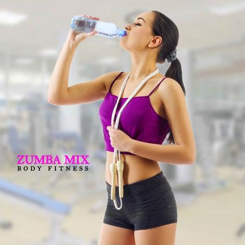 Body Fitness de ZUMBA