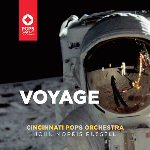 Voyage by Various Artists