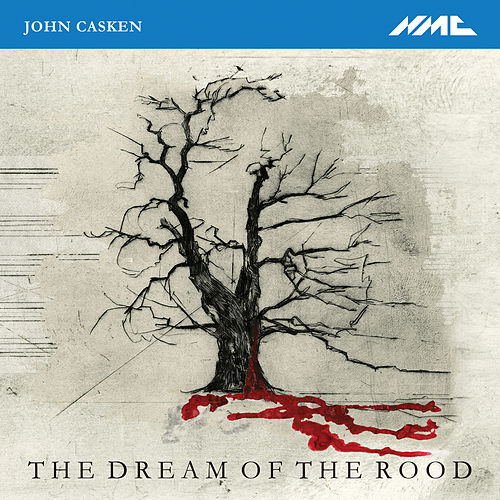 The Dream of the Rood by Various Artists