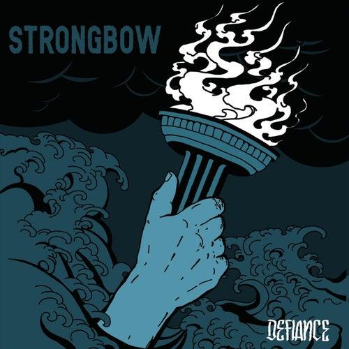 Defiance von Strongbow