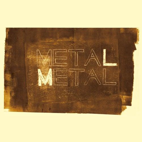 MetaL MetaL de Metá Metá